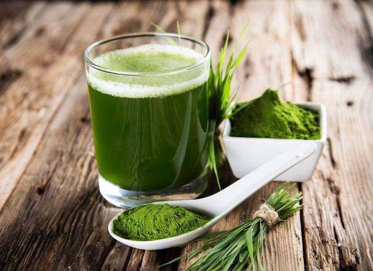 shot de moringa beneficios