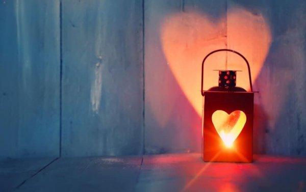 iluminando la vida de los demás