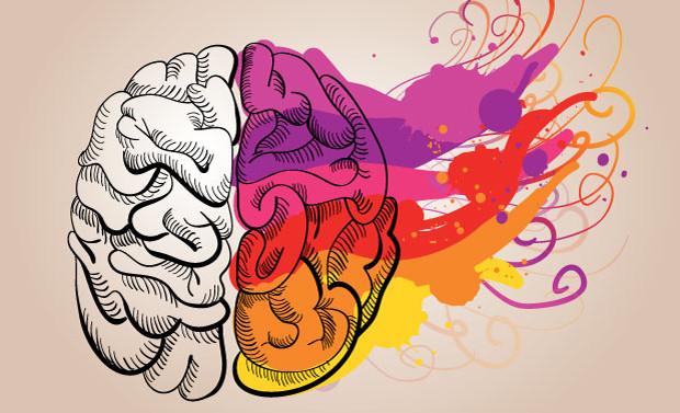 Habitos toxicos que matan tu creatividad