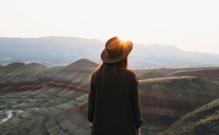 estar solos tiene sus beneficios