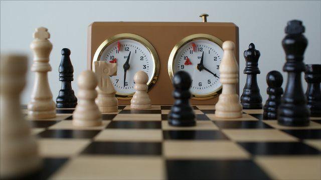 El juego de ajedrez ayuda a mejorar las funciones cognitivas