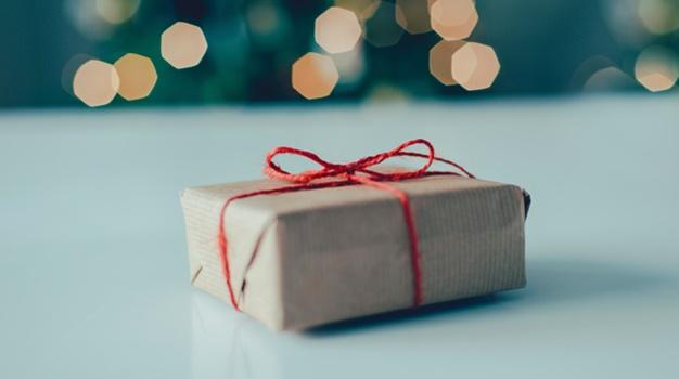 libertad financiera ahorrando en regalos