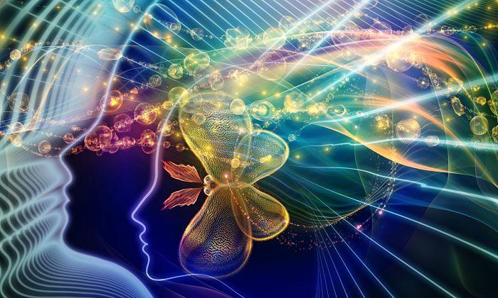 como influyen los mensajes subliminales en el cerebro