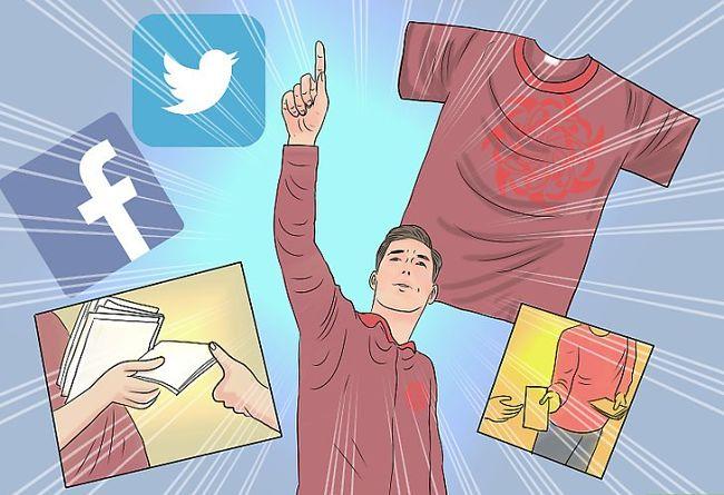 el comportamiento de un narcisista sociópata