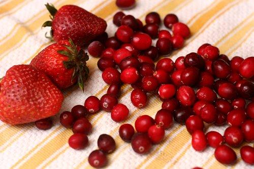 deficiencia de nutrientes en el cuerpo