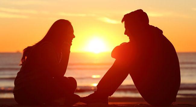 la conexión emocional forma parte de una relación sana y perdurable
