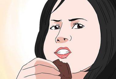 cómo el estrés nos puede hacer engordar