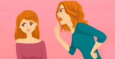 por qué los hijos no escuchan a sus padres