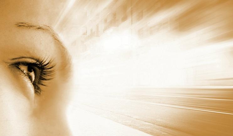 hipnosis para la ansiedad