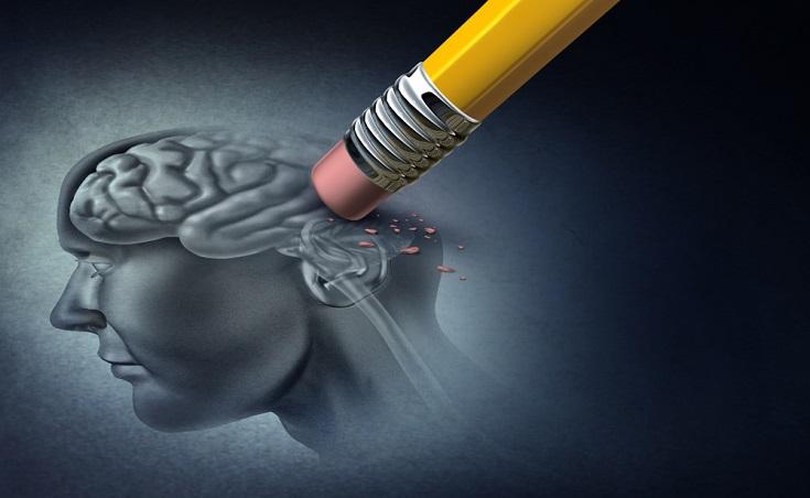 prevenir la demencia
