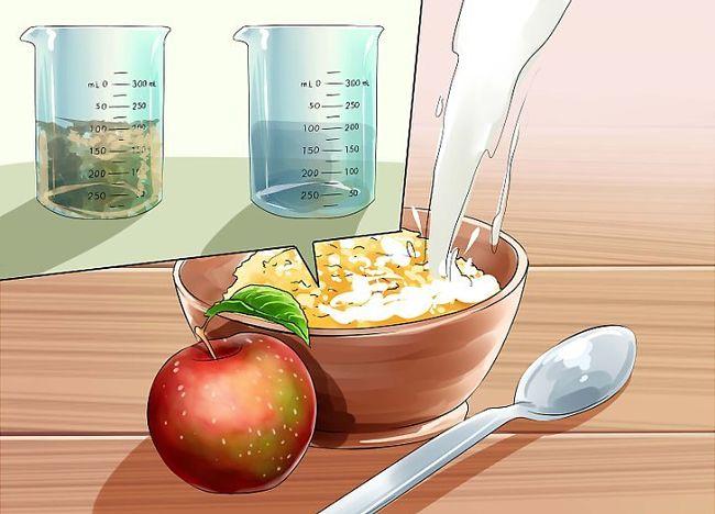 mitos sobre el desayuno que deberías quitar de tu cabeza