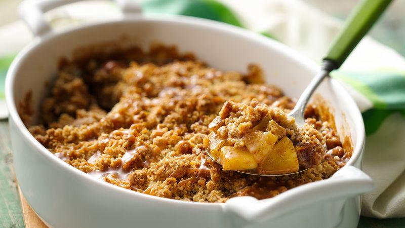 dieta alcalina con avena y manzana