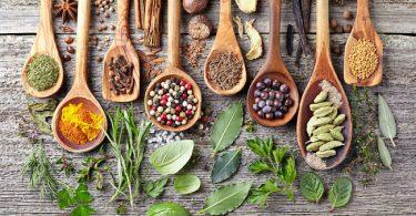 Hierbas y suplementos para eliminar el sobrecrecimiento de cándida