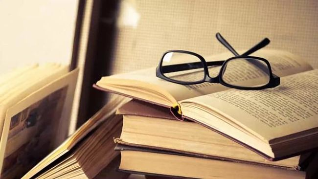 la lectura ayuda a ejercitar nuestro cerebro