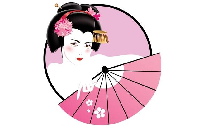 mantenerse en forma a la manera japonesa