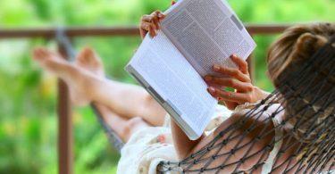libros que cambiarán tu perspectiva de la vida
