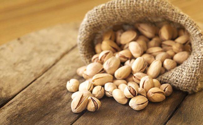 semillas beneficiosas para bajar de peso