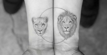 Que Tener En Cuenta A La Hora De Hacerse Un Tatuaje