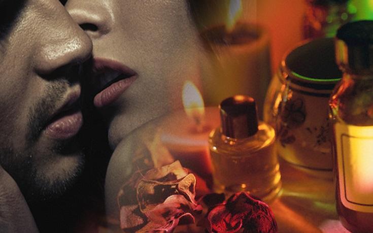 ylang ylang aceite esencial afrodisiaco