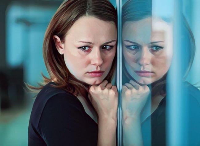 El Gaslighting y el abuso emocional sutil deja huellas en el alma