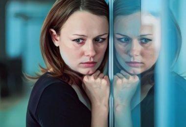 Gaslighting y el abuso emocional en la pareja de manera imperceptible