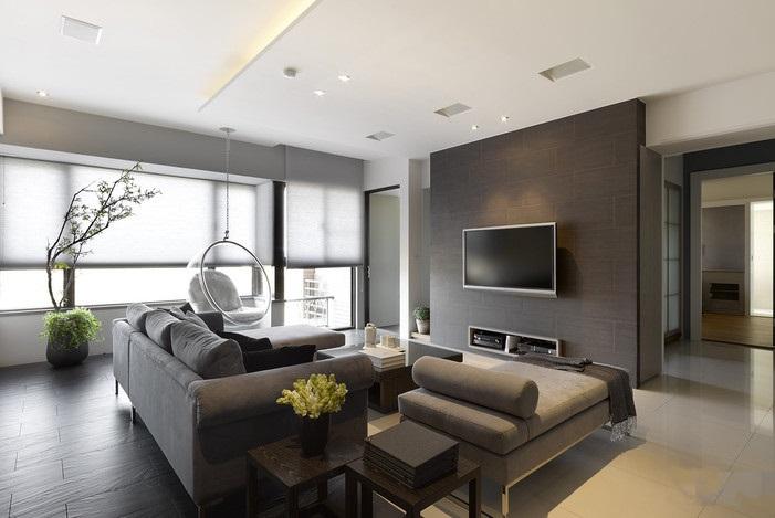 aumentar el valor de tu casa con cambio de cortinas
