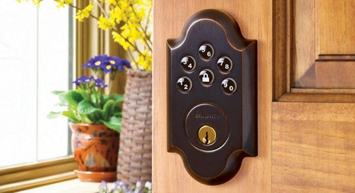 aumentar el valor de tu casa con tecnología