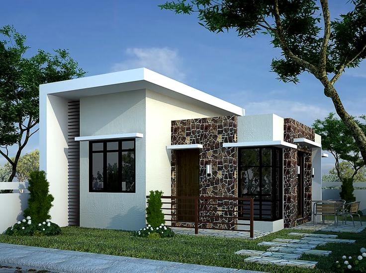 aumentar el valor de tu casa
