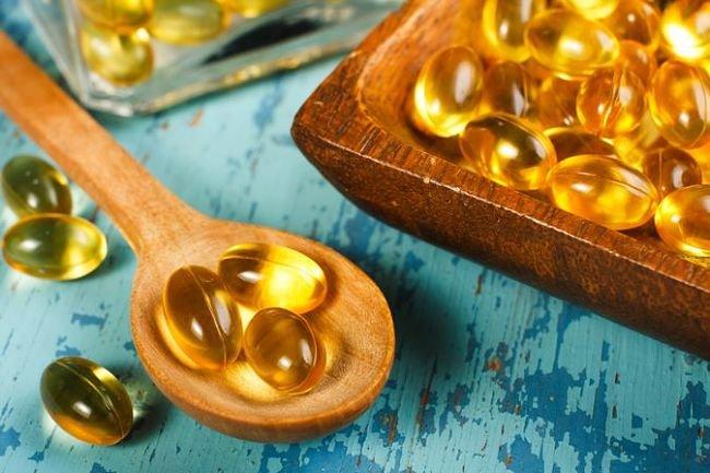 Conociendo los beneficios del aceite de hígado de bacalao