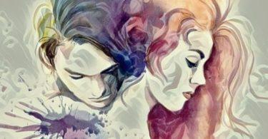 Cómo dejar ser a tun pareja
