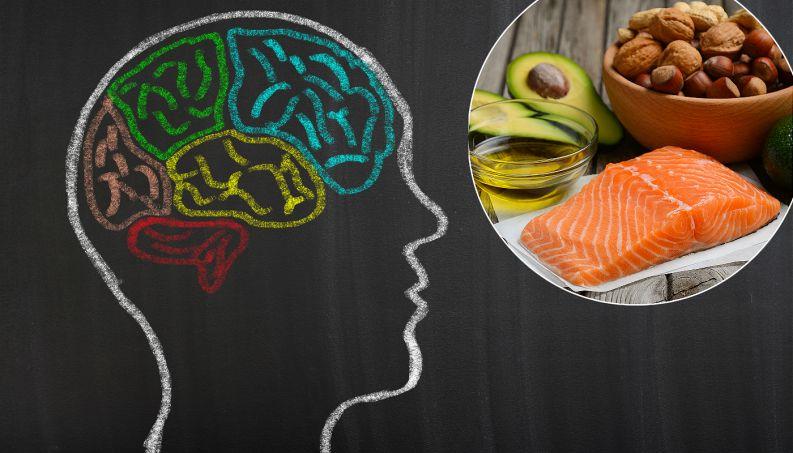 dieta mind para prevenir la demencia