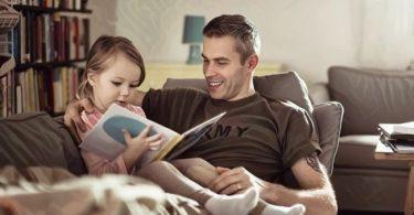 Arrepintiendo a educar a nuestros hijos sin castigarlos ni gritarles