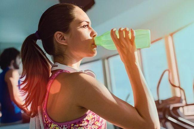 Los beneficios de realizar ejercicios físicos para mejorar la salud mental