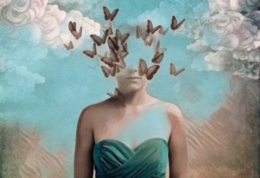Aprendiendo que es el autoconcepto y cómo podemos mejorar la imagen que tenemos de nosotros mismos