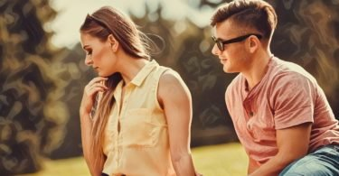 Filofobia el miedo que experimentan las personas que tienen miedo a enamorarse
