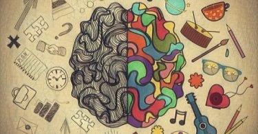 qué es la psicología educativa