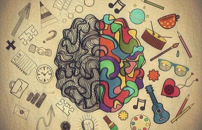 Principios de la psicología educativa