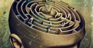 Aprende a salir de tu laberinto interior con tu propia llave