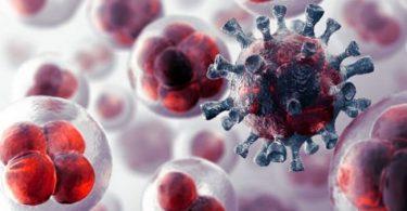 un ph ácido en el cuerpo puede ser causante de la aparición de cáncer