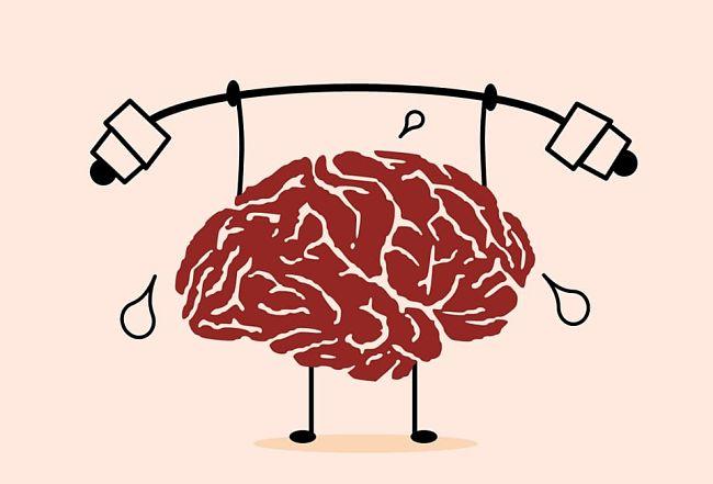 Aprende cuál es el rol del psicólogo deportivo
