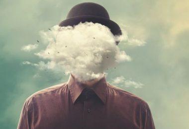 El síndrome de burnout y los problemas para concentrarse