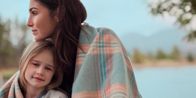 el síndrome del niño vacío qué es y cómo lo sufren los padres