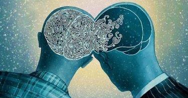 conociendo qué es la terapia Gestalt