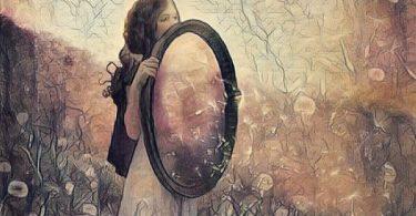 juzgamos a los demás como nos vemos a nosotros mismos