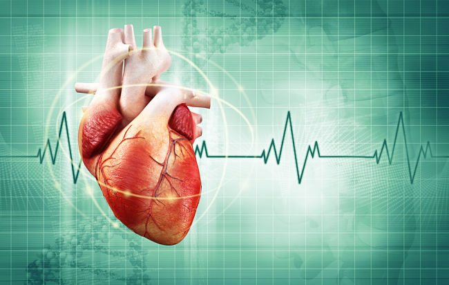 Enfermedades que ocasionan arritmia cardíaca