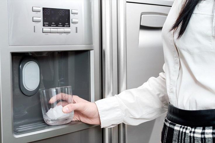 cosas en el hogar que no sabías que deben lavarse