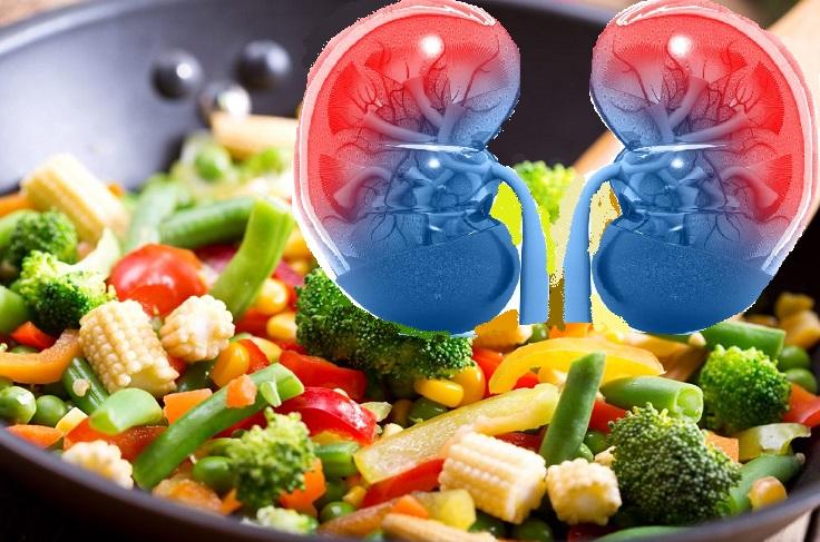 Scapă de dieta ketogenica pentru bine