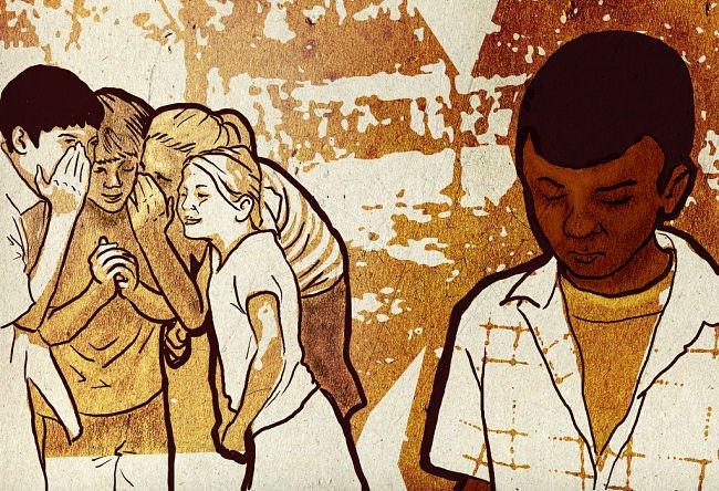 Conociendo las diferentes maneras de discriminación y sus repercusiones psicológicas en las personas