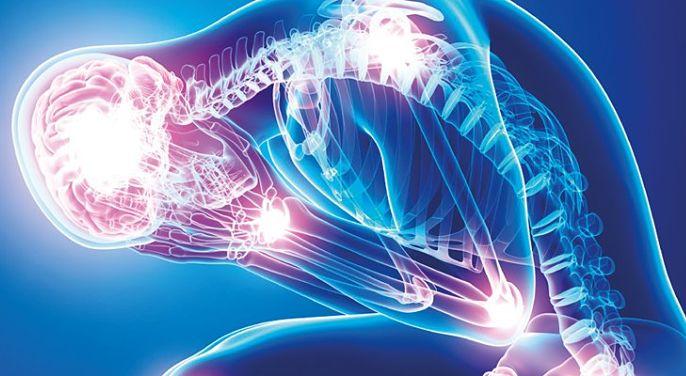 Aprendiendo a manejar el dolor crónico