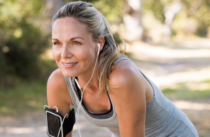 ejercicios antienvejecimiento